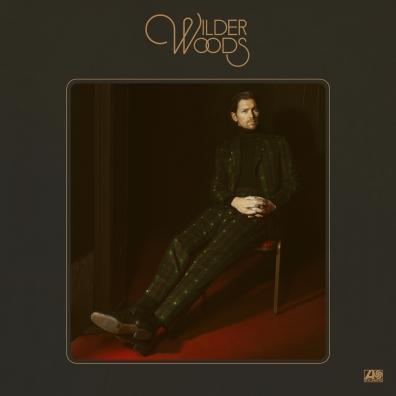 Wilder Woods: Wilder Woods