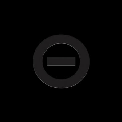 Type O'Negative: None More Negative