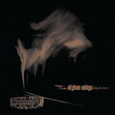 The Afghan Whigs (Зе Афган Вингс): Black Love