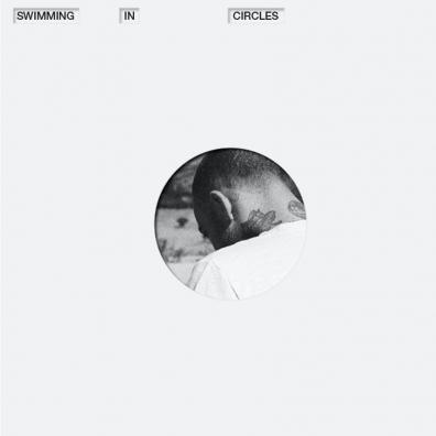 Mac Miller (Мак Миллер): Swimming In Circles