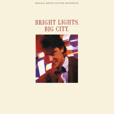 Bright Lights, Big City (Яркие огни, большой город)