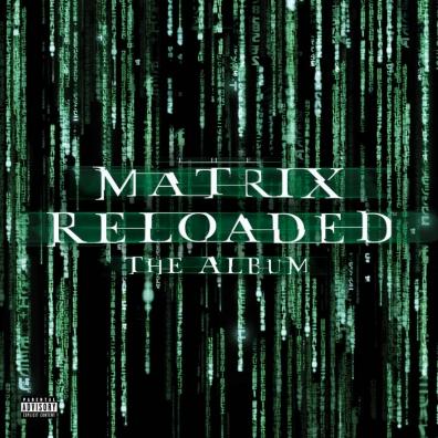 The Matrix Reloaded (RSD2019)