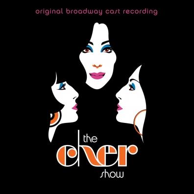 Cher (Шер): The Cher Show