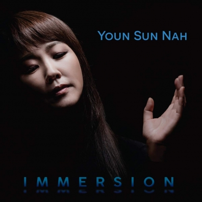 Youn Sun Nah: Immersion