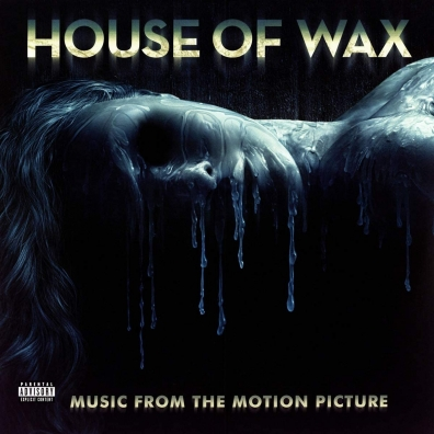 House Of Wax: Music From The Motion Picture (RSD2019)