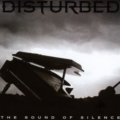 Disturbed: The Sound Of Silence