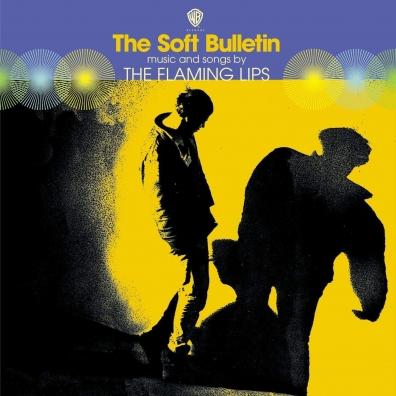 The Flaming Lips (Зе Фламинг Липс): The Soft Bulletin