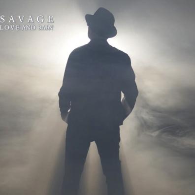 Savage: Love And Rain