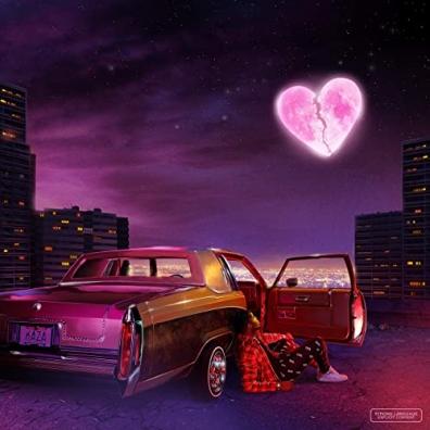 Kaza: Heartbreak Life