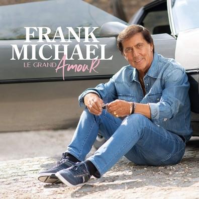 Frank Michael: Le Grand Amour