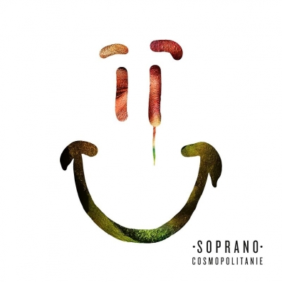 SOPRANO: Cosmopolitanie