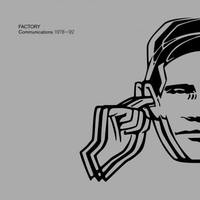 FACTORY: Communications 1978-92