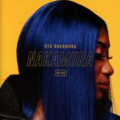 Aya Nakamura: Nakamura