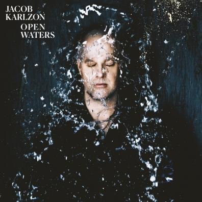 Jacob Karlzon (Джейкоб Карлсон): Open Waters