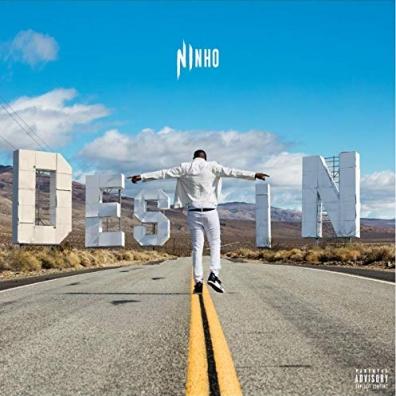 Ninho (Нинхо): Destin