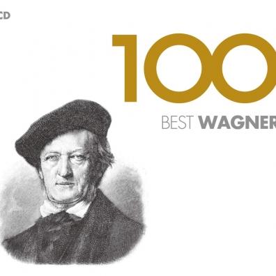 100 Best: 100 Best Wagner