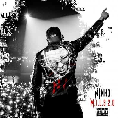 Ninho (Нинхо): M.I.L.S. 2.0