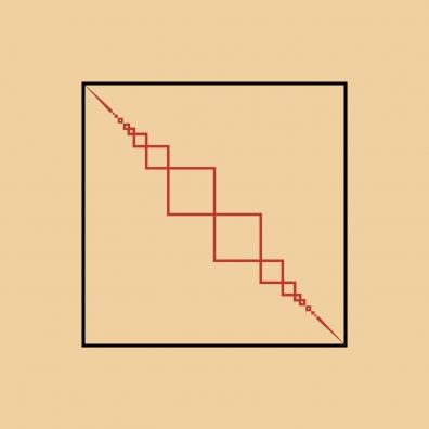 New Order (Нью Ордер): Everythings Gone Green