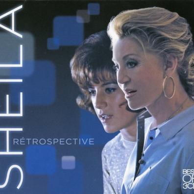 Sheila: Retrospective