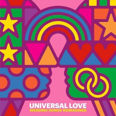 Universal Love: Wedding Songs Reimagined
