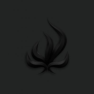Bury Tomorrow (Бари Тумороу): Black Flame