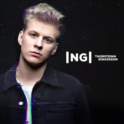 Thorsteinn Einarsson: Ingi
