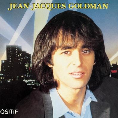 Jean-Jacques Goldman: Positif