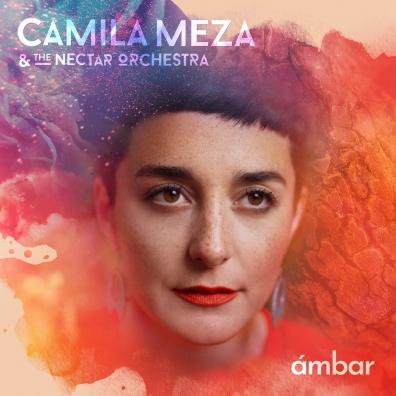 Camila Meza (Камила Меза): Ambar