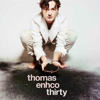 Thomas Enhco (Томас Енко): Thirty