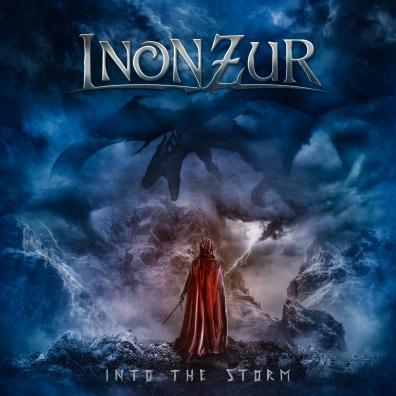 Inon Zur: Into The Storm