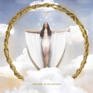 Rosalia (Росалиа): El Mal Querer