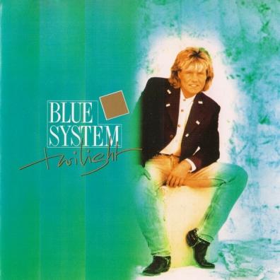 Blue System (Блю Систем): Twilight