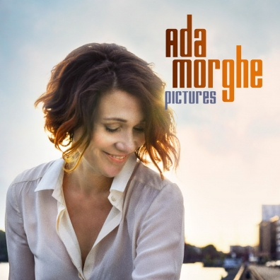 Ada Morghe (Ада Морге): Pictures