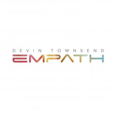 Devin Townsend (Девин Таунсенд): Empath