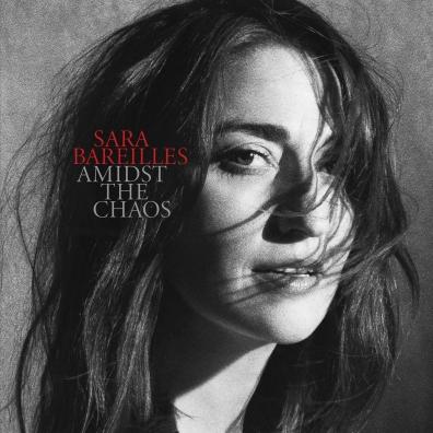 Sara Bareilles (Сара Бареллис): Amidst The Chaos