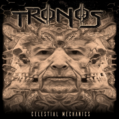 Tronos: Celestial Mechanics