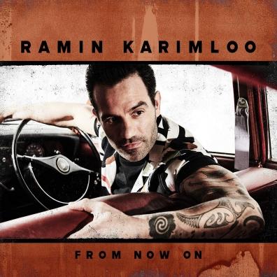 Ramin Karimloo: From Now On