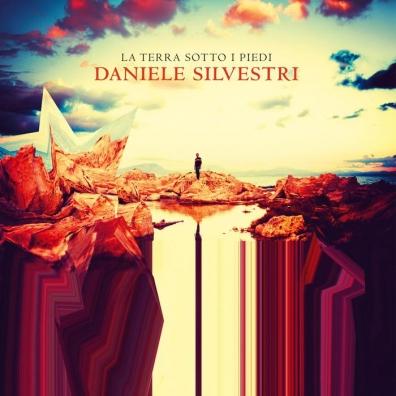 Daniele Silvestri (Даниеле Сильвестри): La Terra Sotto I Piedi