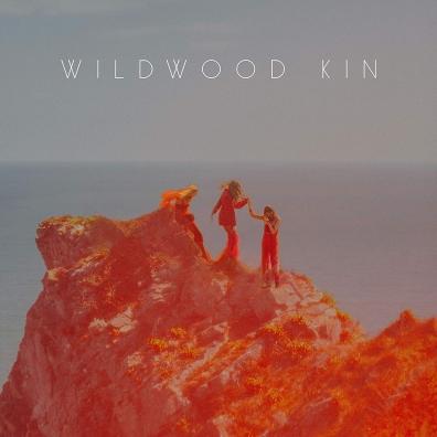 Wildwood Kin: Wildwood Kin