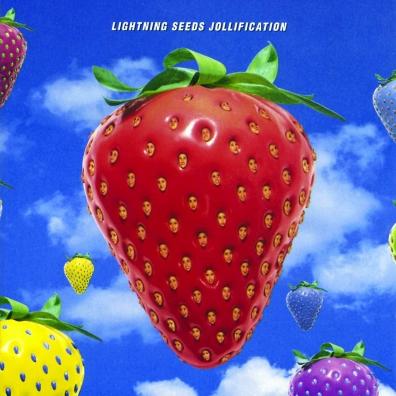 The Lightning Seeds (Лайтнинг сид): Jollification