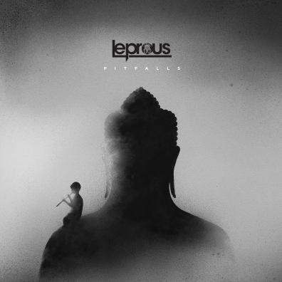 Leprous (Лепроус): Pitfalls