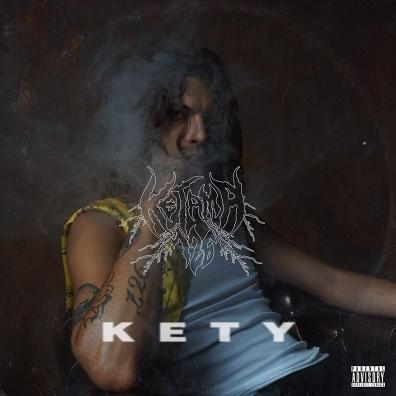 Ketama126: Kety