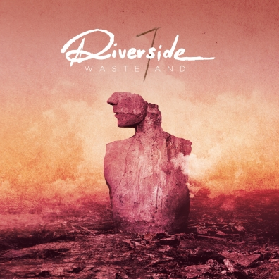 Riverside (Риверсайд): Wasteland - Hi-Res Stereo And Surround Mix
