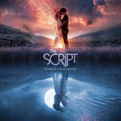 The Script (Зе Скрипт): Sunsets & Full Moons