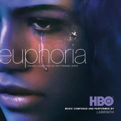 Labrinth: Euphoria: Season 1 (Original Score From The Hbo Series)