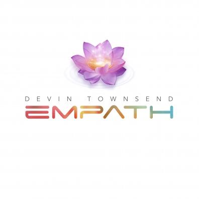 Devin Townsend (Девин Таунсенд): Empath – The Ultimate Edition