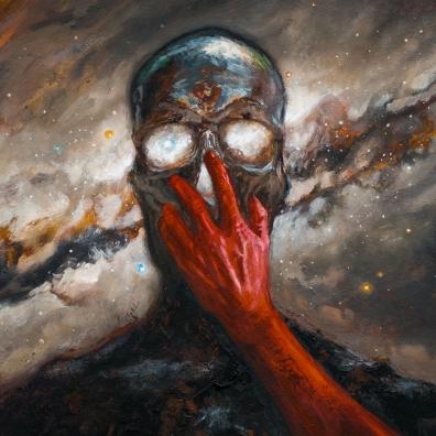 Bury Tomorrow (Бари Тумороу): Cannibal