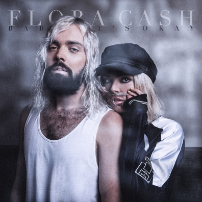 Flora Cash: Baby, It'S Okay
