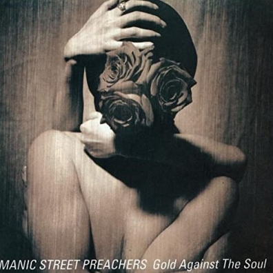 Manic Street Preachers (Манис стрит): Gold Against The Soul