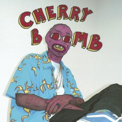 Tyler, The Creator: Cherry Bomb (RSD2020)
